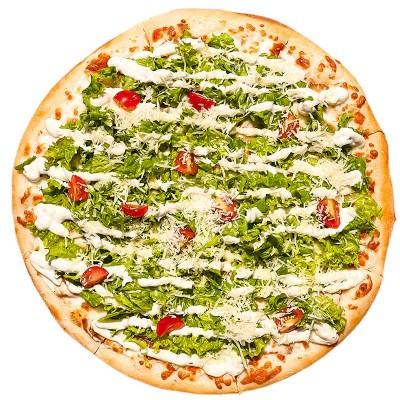 Пицца Цезарь классическая