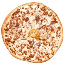 Пицца Карбонара 32 см