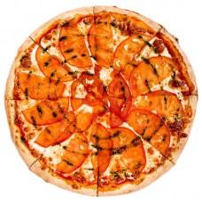 Пицца Маргарита 32 см