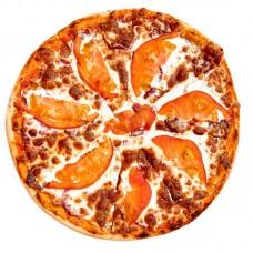Пицца Мясная супер 32 см