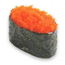 Суси масаго