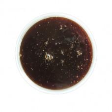 Терияки соус